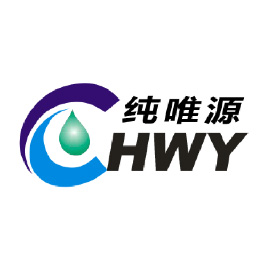 Cixi Chunyuan Purification Equipment Co.,Ltd.