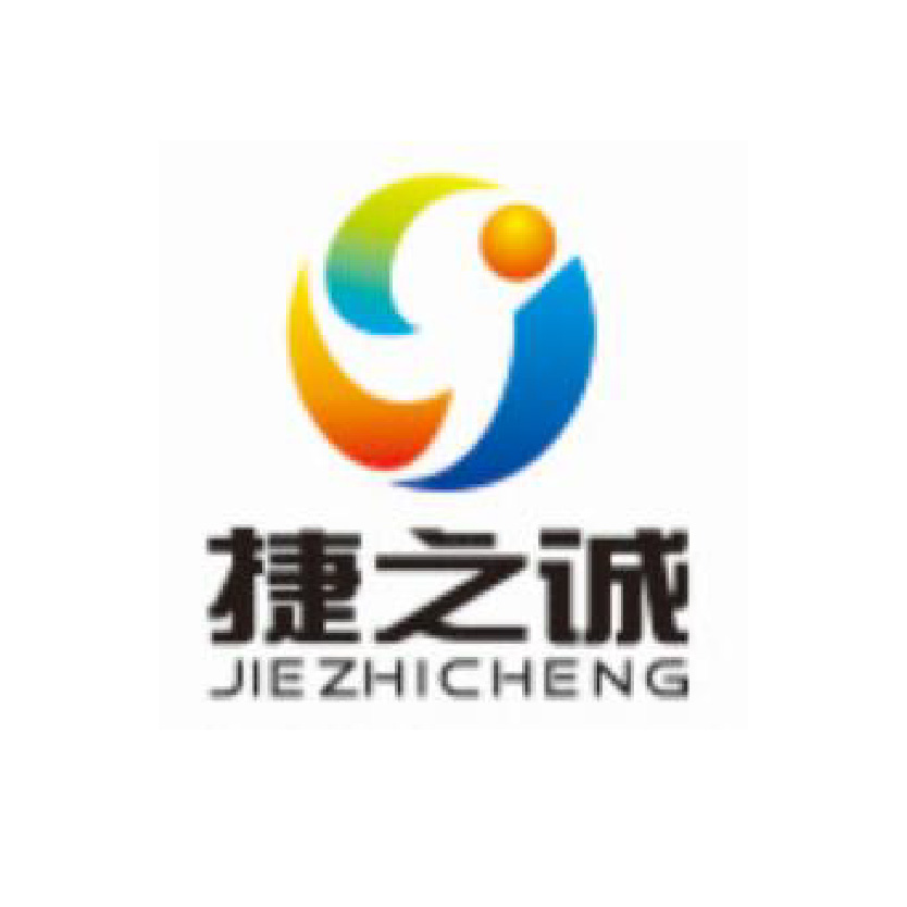 Suzhou Jiezhicheng Automation Technology Co.,Ltd.