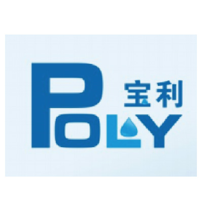 Yuyao Poly Water Purifing Systems Co.,Ltd.