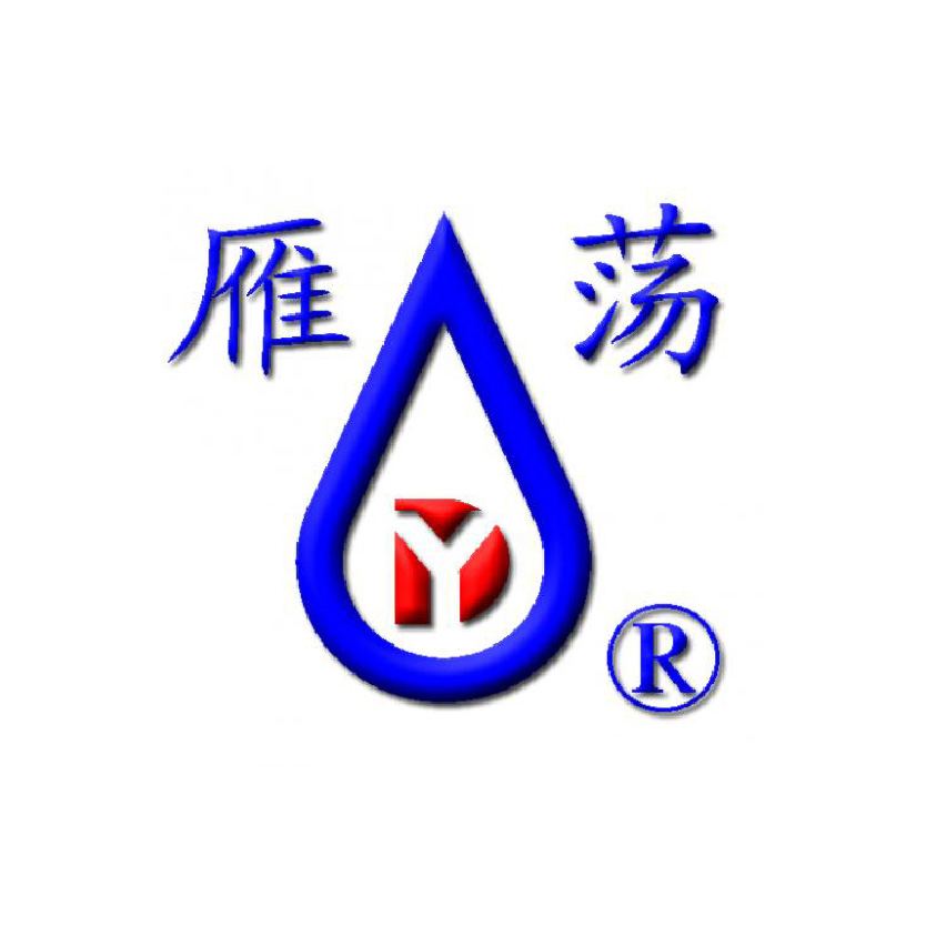Shanghai Youli Water-storing Pipes Co.,Ltd.
