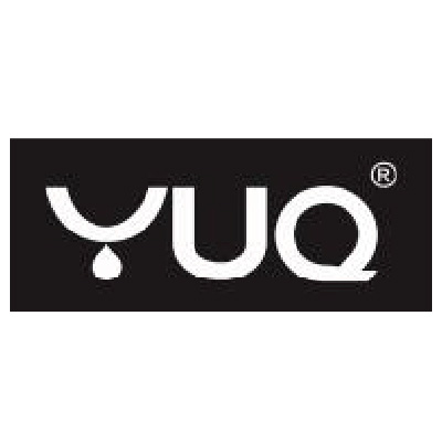 Yuq (Guangdong) Environmental Systems Co.,Ltd.